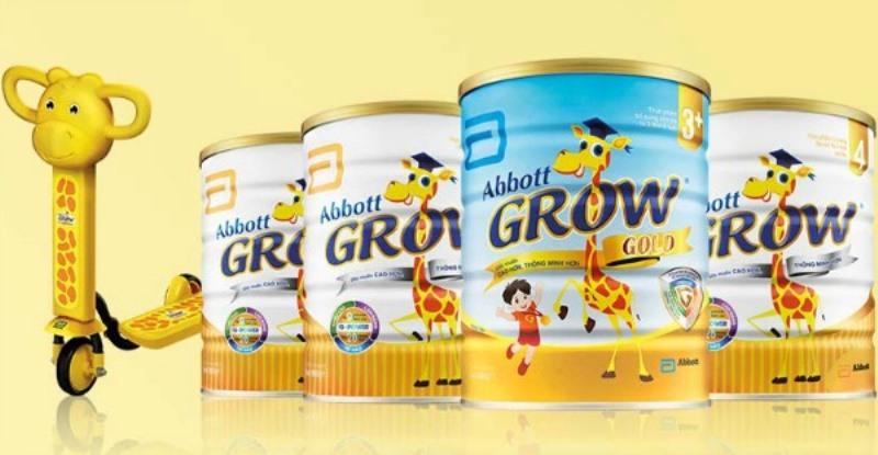 sua-abbott-grow