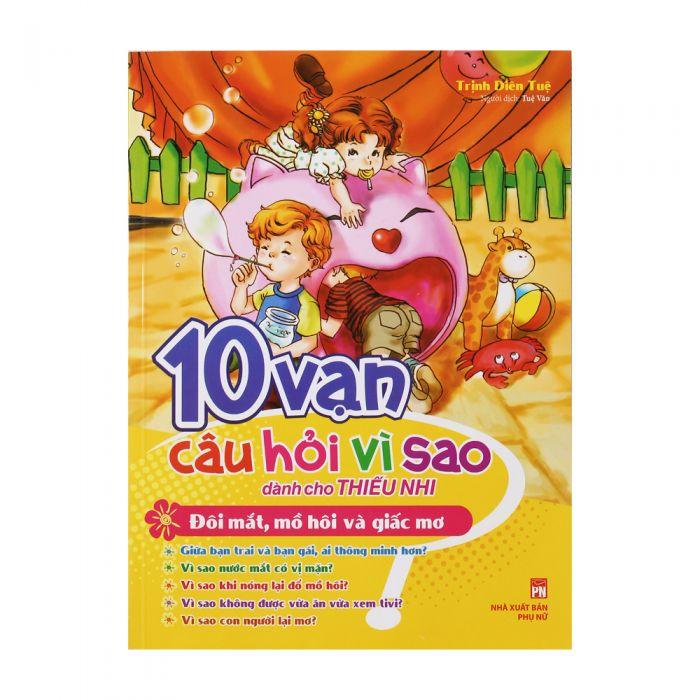 10-van-cau-hoi-vi-sao
