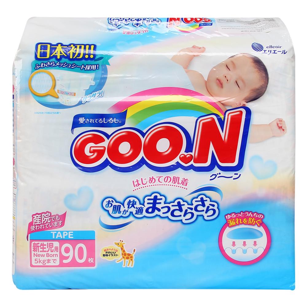 bim-dan-goon-noi-dia-nb90-101028_1