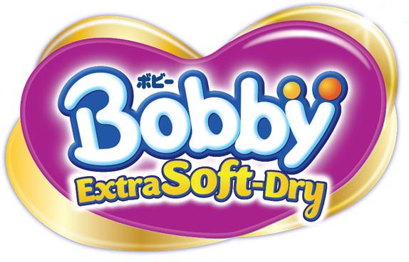 bobby-extra-soft-dry-1