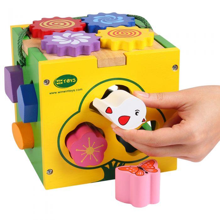 do-choi-go-winwin-toys-2