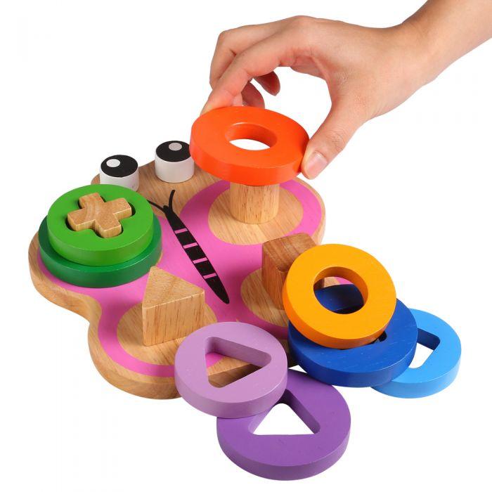 do-choi-go-winwin-toys-1