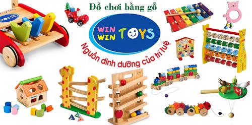 do-choi-go-winwin-toys