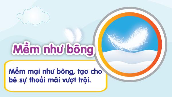 mem-nhu-bong-6