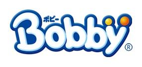 mo-ta-bobby-1
