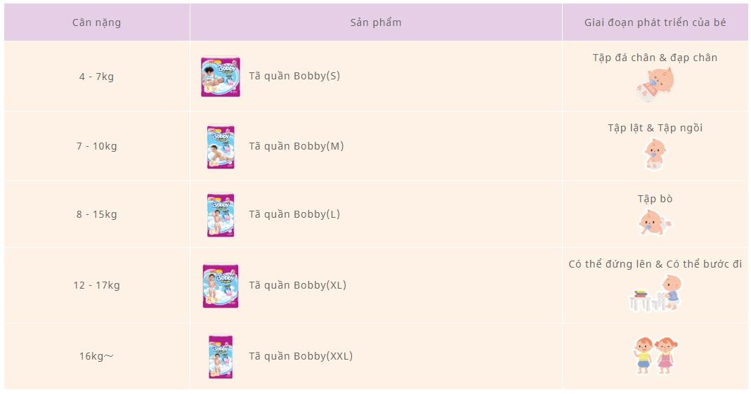 mo-ta-bobby-7