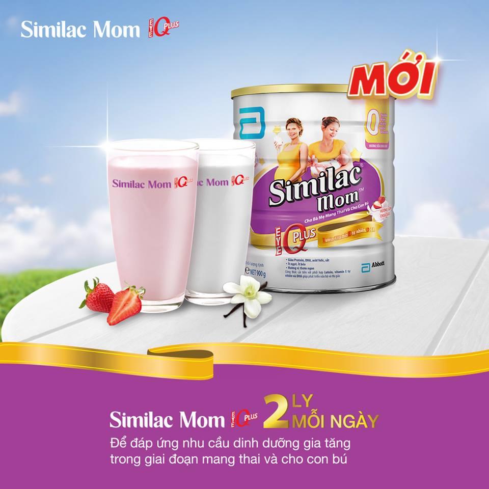 similac-mom-1