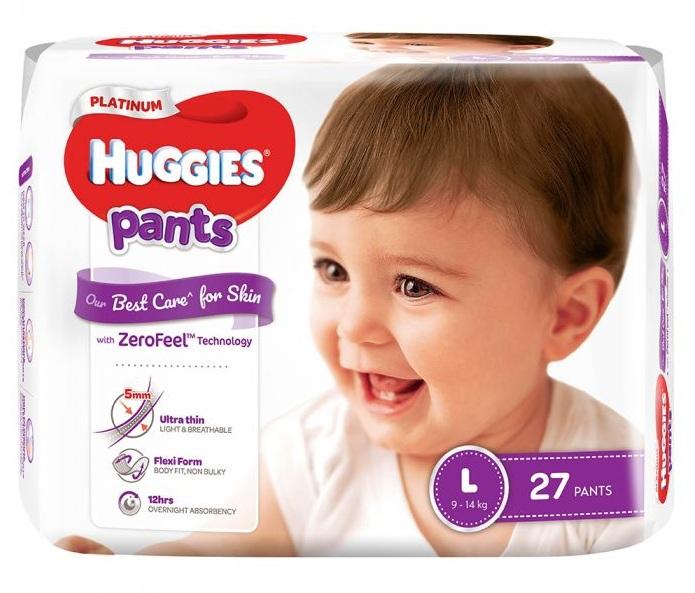 ta-quan-huggies-platinum-size-l-27-mieng