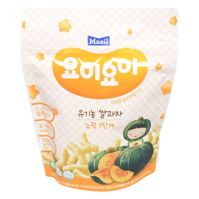 banh-gao-oganic-yummy-yellow-b1-804672-1