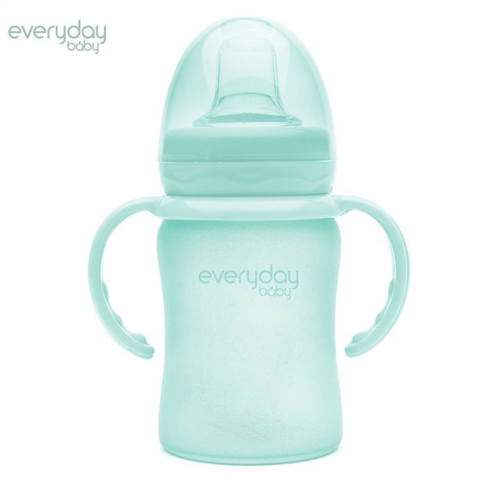 binh-tap-uong-nuoc-everyday-baby