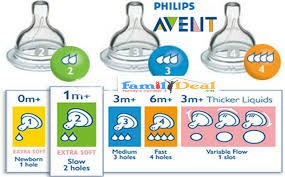 num-ty-philips-avent-11