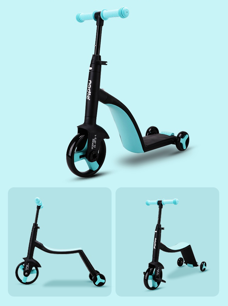 xe-scooter-3-trong-1