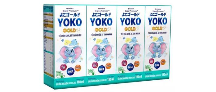 sua-nuoc-sua-bot-pha-san-yoko-gold