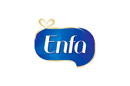 Tìm hiểu về sữa Enfa