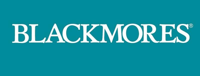 Tìm hiểu thương hiệu sữa Blackmores