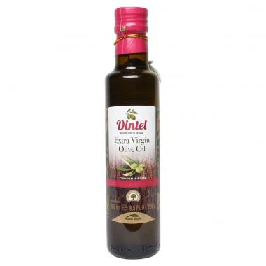 Dầu ô liu Dintel Extra Virgin siêu nguyên chất 250ml