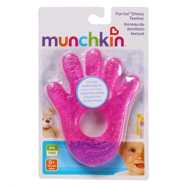 Gặm nướu lạnh Munchkin 74001