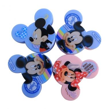 Gọt bút chì Vip Disney Mickey Z6216-2
