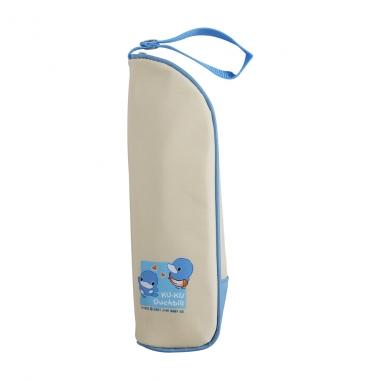 Ủ ấm bình sữa đơn Kuku 5449