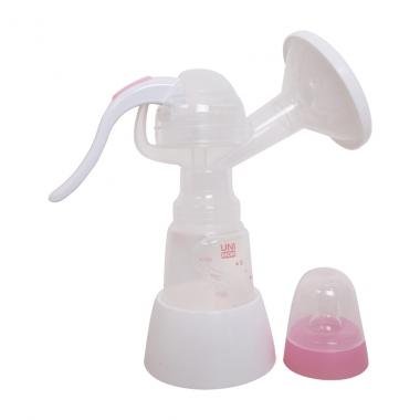 Máy hút sữa bằng tay Unimom Mezzo UM880052