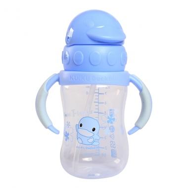 Bình uống nước Kuku 5925 230ml