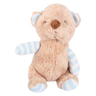 Gấu bông teddy bear 33096