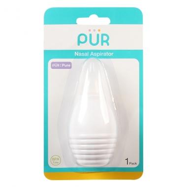 Dụng cụ hút mũi an toàn Pur PUR6501