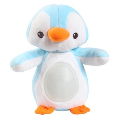 Đồ chơi chú chim cánh cụt đáng yêu WinFun 0160