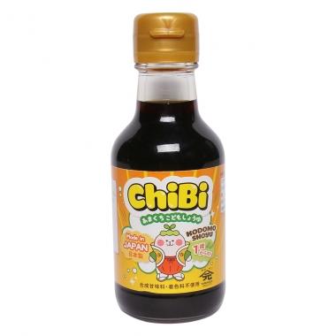 Nước tương ChiBi Nhật Bản 150ml