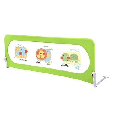 Thanh chắn giường an toàn Mastela BR002 150cm