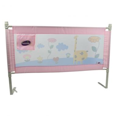 Thanh chắn giường Mastela điều chỉnh độ cao 180cm