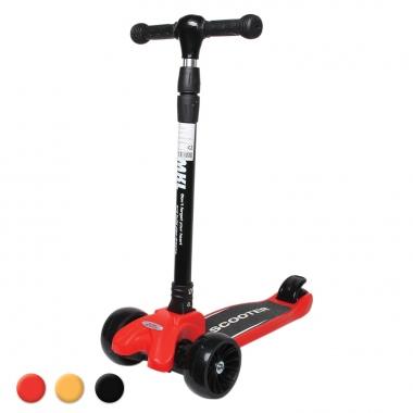 Xe trượt scooter 3 bánh Bibos 5588 (Nhiều màu sắc)